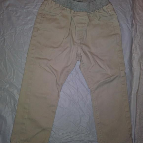 Nautica Other - Boys pants
